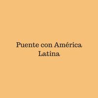 Puente con América Latina